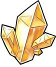 cristal_g.jpg